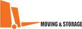 Pardee Moving & Storage – Moving Company in Ocala, Florida-